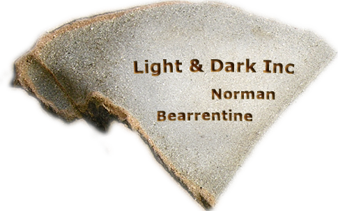 link to Norm Bearrentine's home page
